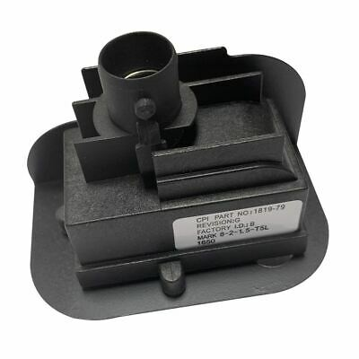 $ CDN42.75 • Buy 1819-79 Gas Grill Replacement Parts Electronic Battery Igniter Ignitor For Weber