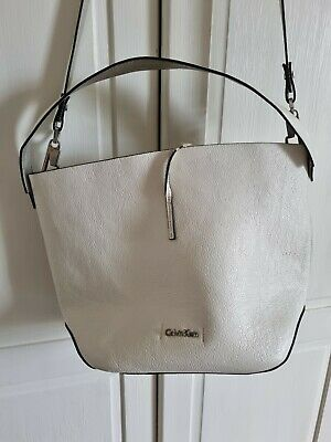 £10 • Buy Calvin Klein Bag Women