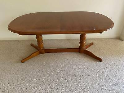 AU350 • Buy Dining Room Table And Chairs