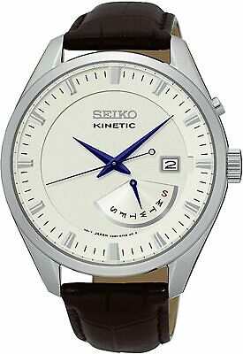 $ CDN241.84 • Buy SEIKO SRN071P1 Wrist Watch  Men's