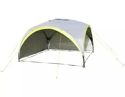 £149.99 • Buy Urban Escape Event Shelter /Gazebo With 2 Sides