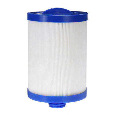 £16.69 • Buy 50ft² Threaded Base Spa Filters (Replaces:6CH-940, PWW 50, FC-0359) USEFUL