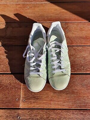 AU29 • Buy Adidas Stan Smith  Mens Shoes Size 10 (us)