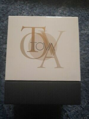 £20 • Buy Tova Signature Reserve EDP 100ml In Box
