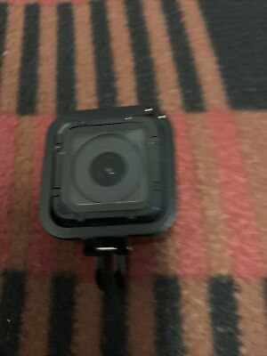 $ CDN130 • Buy Gopro Hero 5 Black With All Accessories