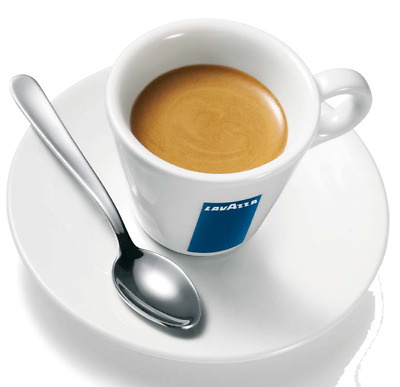 £7.50 • Buy Lavazza Branded Cups