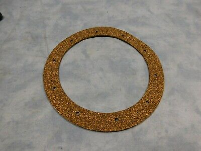 $22.50 • Buy M35a2 M54a2 Gasket For Intank Fuel Pump Frame 5330-00-269-3464
