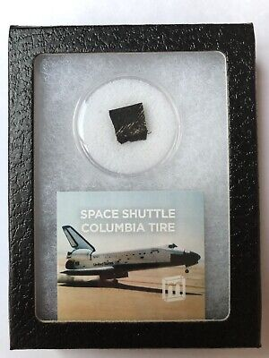 £59.99 • Buy Space Shuttle Columbia Tyre