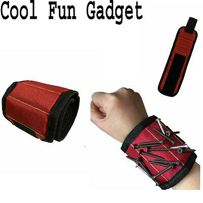 AU15.99 • Buy Cool Funny Fun Valentine's Day Gifts For Boy Son Girl Men Teenagers Him Her Kids