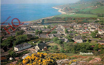 £2.59 • Buy Picture Postcard, Helmsdale