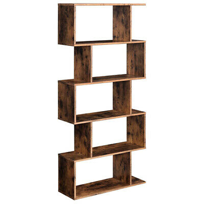 £27.99 • Buy 2PCS Folding Chairs Wooden Bamboo Studying Dining Office Student  School Party