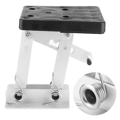 AU274.70 • Buy Outboard Motor Bracket Replacement High Efficiency Practical Safe And Stable