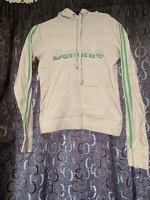 £6 • Buy Bench Hoodie  Size Small