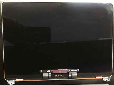 $90 • Buy LCD Screen For Macbook Air M1 - A2337 - Broken For Parts Only