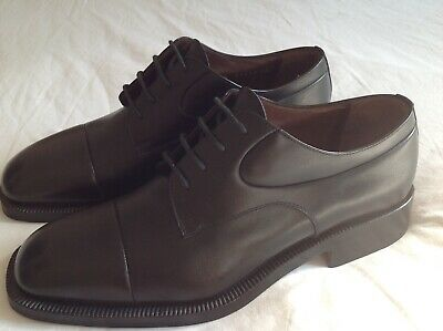 £35 • Buy Moreschi Italy Mens Leather Shoes Uk 6