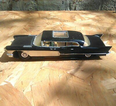 £35 • Buy Cadillac Stretch Limo Black 1/32 Slot Car Suit Scalextric - Wow!