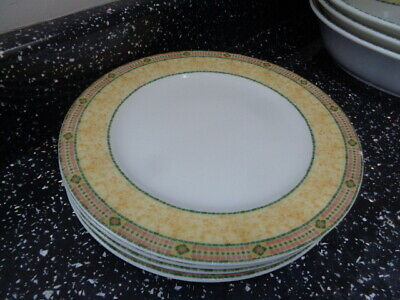 £20 • Buy Wedgwood Home Florence Side Plates X 4