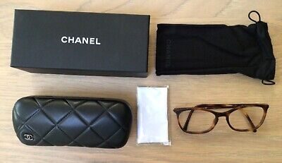 £75 • Buy Chanel CH3281 C1295 54 -17-140 Made In Italy Worn Once Excellent Condition