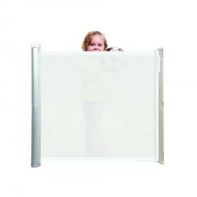 £32 • Buy Lascal Kiddyguard Accent White RRP £115