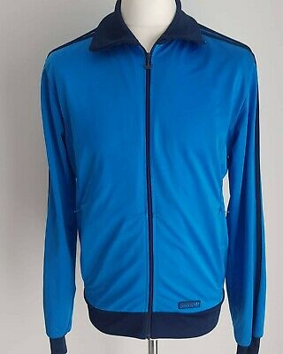 £35 • Buy Adidas Track Suit Top. Large. 22 P2p. 80s Casual Classic