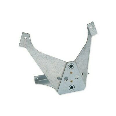 £32.99 • Buy Spare Wheel Carrier For Ifor Williams P6e Trailers With Flotation Wheels AS5106