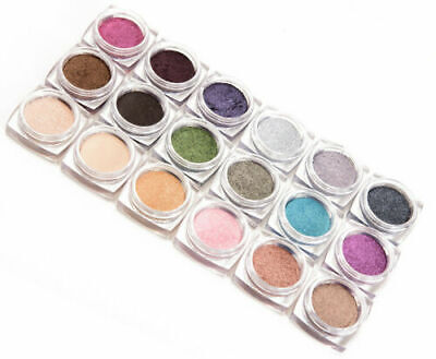 £3.98 • Buy L'Oreal Color Infallible Eyes 24hr Powder Eye Shadow - Choose Your Shade