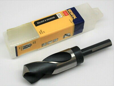 AU10.99 • Buy 10x Screw Tent Pegs Ground Stakes Spiral Nails Plastic Tarp Outdoor Camping