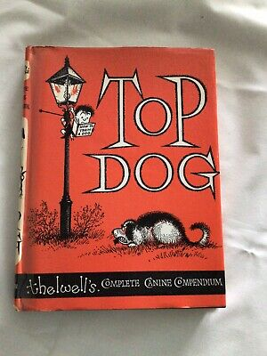 £8 • Buy Thelwell Books