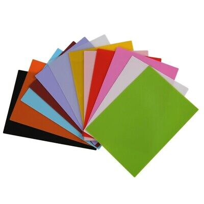 £3.99 • Buy Anti-slip Silicone Insulation Mat Placemat Heat Resistant Table Protector Pad