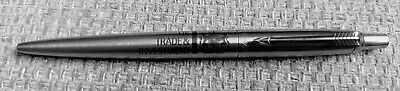 £2.99 • Buy UK Trade & Investment Parker Pen In Case Working
