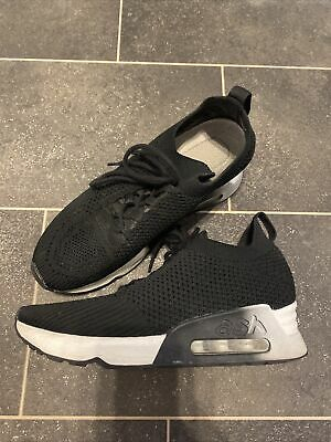 £21 • Buy Ash Trainers 36
