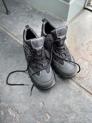 £9.60 • Buy Rohde Boots Size 8.5