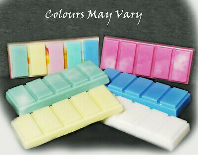 £2.50 • Buy Highly Scented Wax Melts Snap Bars (MULTIBUY, BUY 4 GET 2 FREE)