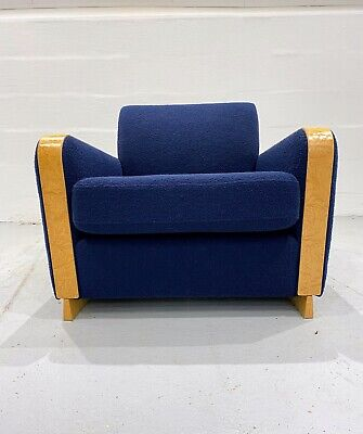 £6500 • Buy Mid Century 1960's Sir Terence Conran Art Deco Mon Oncle Armchair