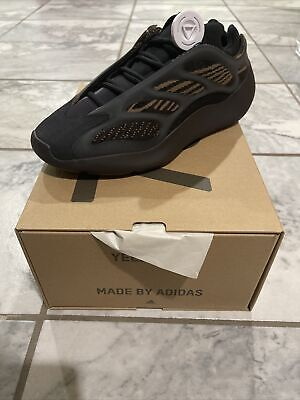 $ CDN385.95 • Buy Size 9.5 - New Adidas Yeezy 700 Clay Brown Eremial GY0189 Free Shipping