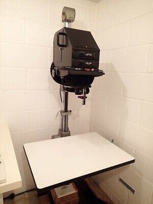 £500 • Buy Photographic Enlarger