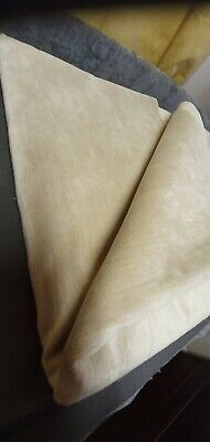 £49 • Buy Andrew Martin Mossop Natural Upholstery Fabric See Sizes Below.