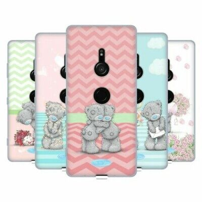 $ CDN21.76 • Buy Official Me To You All About Love Soft Gel Case For Sony Phones 1