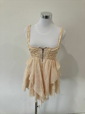 AU20 • Buy Alice Mccall Cami Top