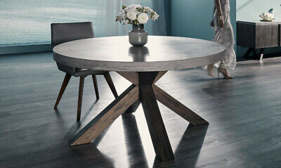 AU900 • Buy Dining Table And Chairs (perfect Condition)