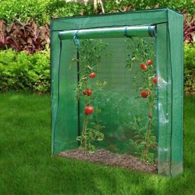 £22.52 • Buy Foil Greenhouse Tomato House Cold Frame Plant House Outdoor Living Accessories