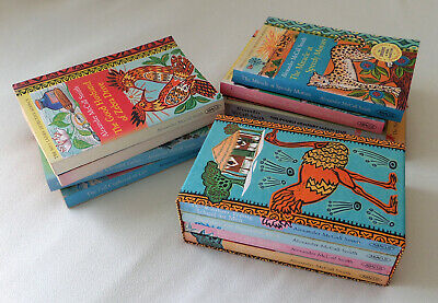 AU79.50 • Buy Lot Of 12 Alexander McCall Smith Novels - No. 1 Ladies Detective Agency Series