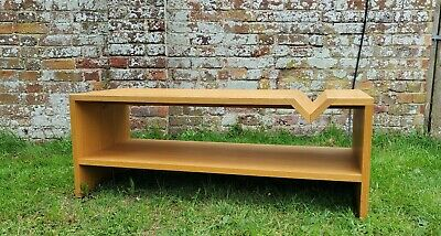 £225 • Buy Unusual And Stylish Coffee Table By CONRAN