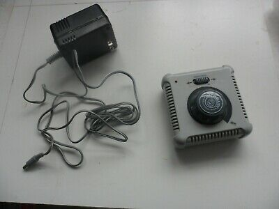 £25 • Buy Bachmann Controller And American Transformer (will Require A Converter)