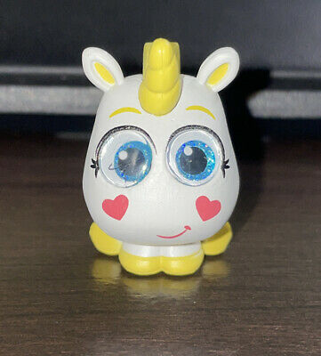 £3.60 • Buy Disney Doorables Series 5 Buttercup Rare Toy Story