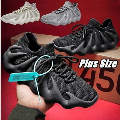 $34.99 • Buy Men's Fashion Running Shoes Walking Sports Shoes Athletic Sneakers Tennis Trend