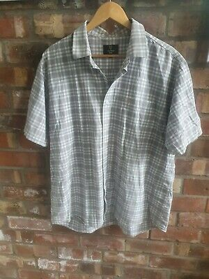 £29 • Buy Guinness Rare Collectable Shirt Xl