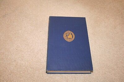 £10 • Buy Uppingham School  Roll Book 1888 - 1960 Eighth Edition Published In 1962