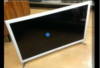 £150 • Buy Samsung UE32 EH4510 32 Inch _ Used But In Good Condition