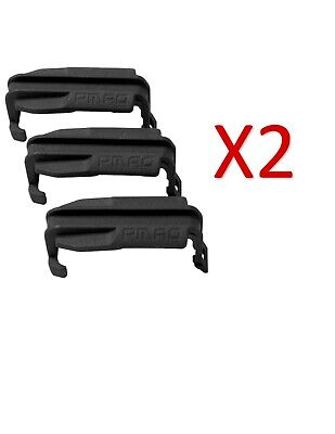 $12.95 • Buy Magpul Dust Cover (6 Pack)